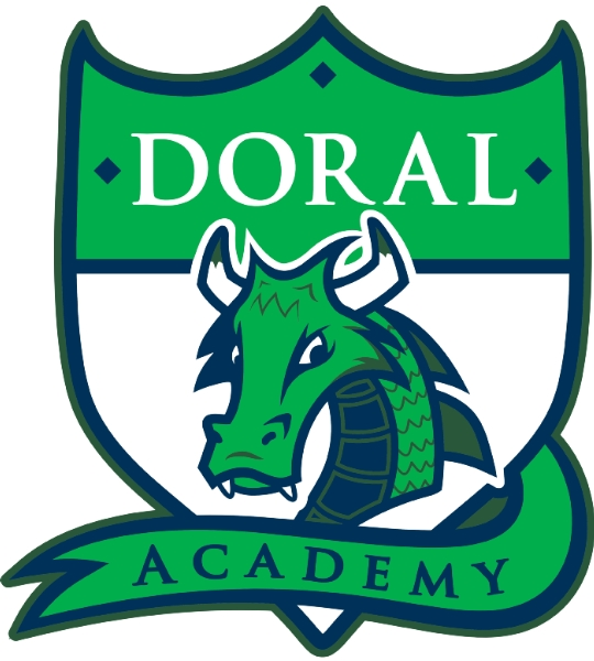 Doral Academy of Northern Nevada